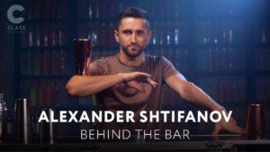 behind-the-bar
